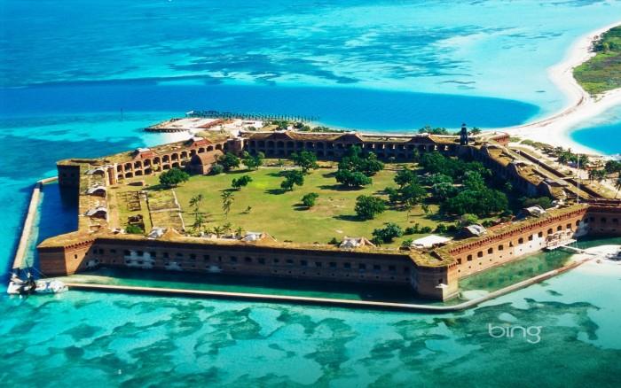 Fort Jefferson - BING.jpg