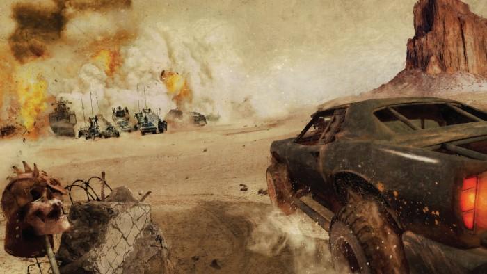 Fury Road Confrontation.jpg