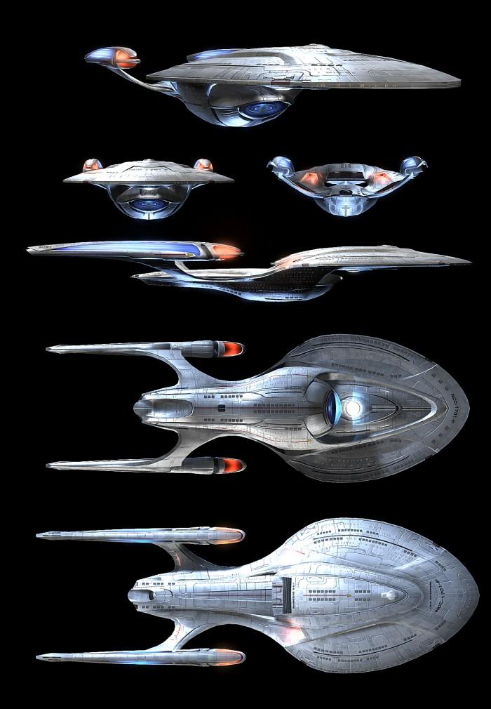 Future Federation Starship.jpg