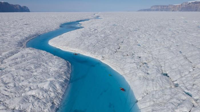 Glacier River.jpg