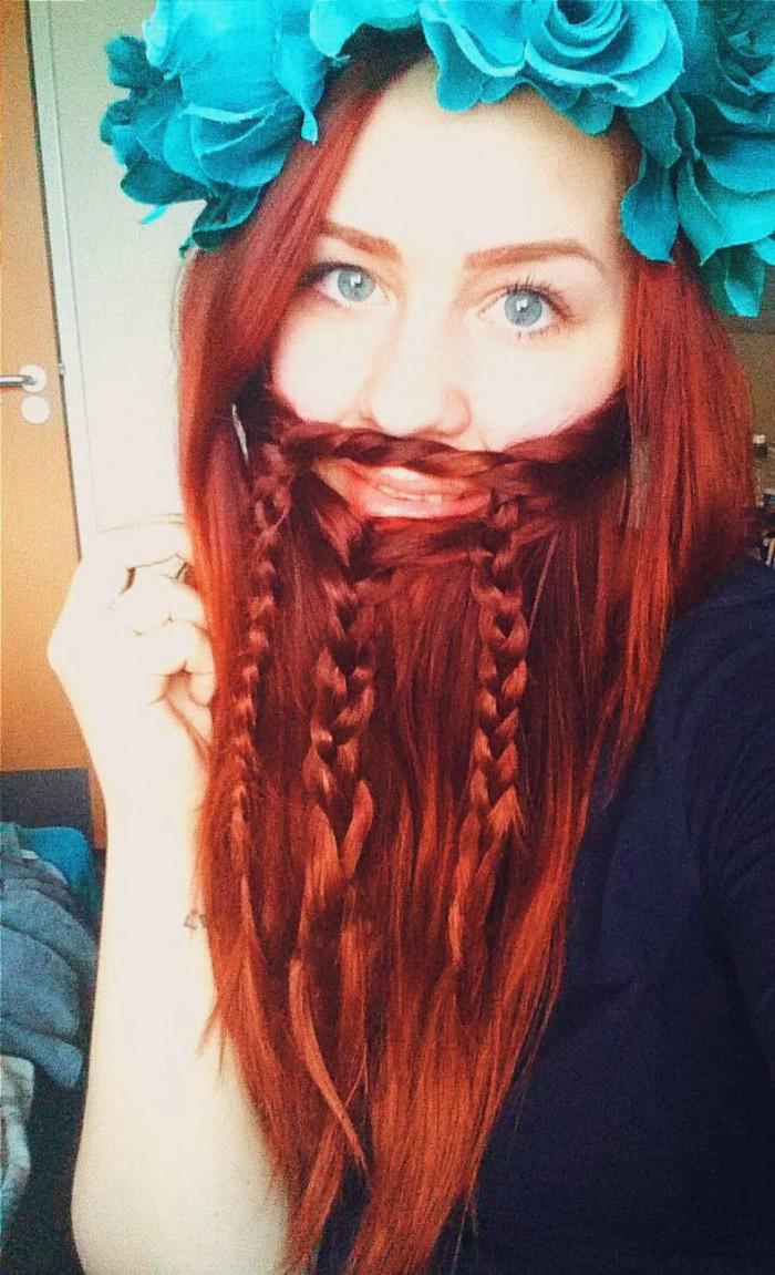 Hair Beard.jpg