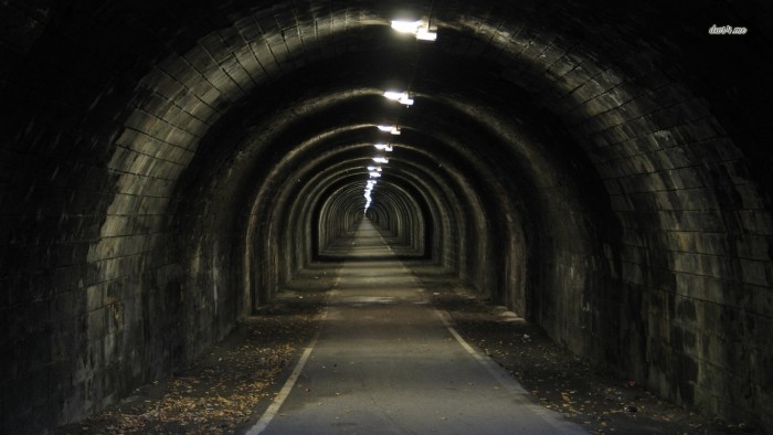 Long Tunnel.jpg