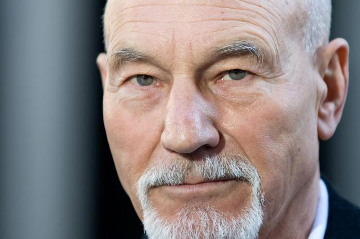 Mirror Universe Picard.jpg