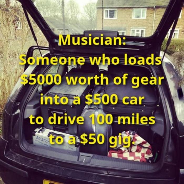 Musician Definition.jpg