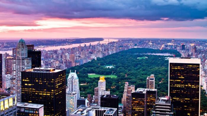 NYC Park.jpg