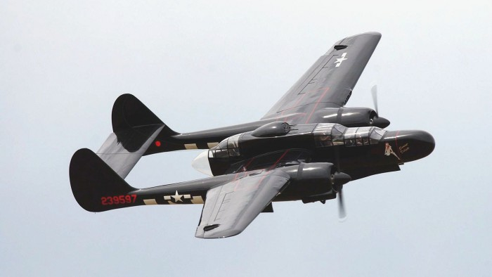 P-61 Black Widow.jpg