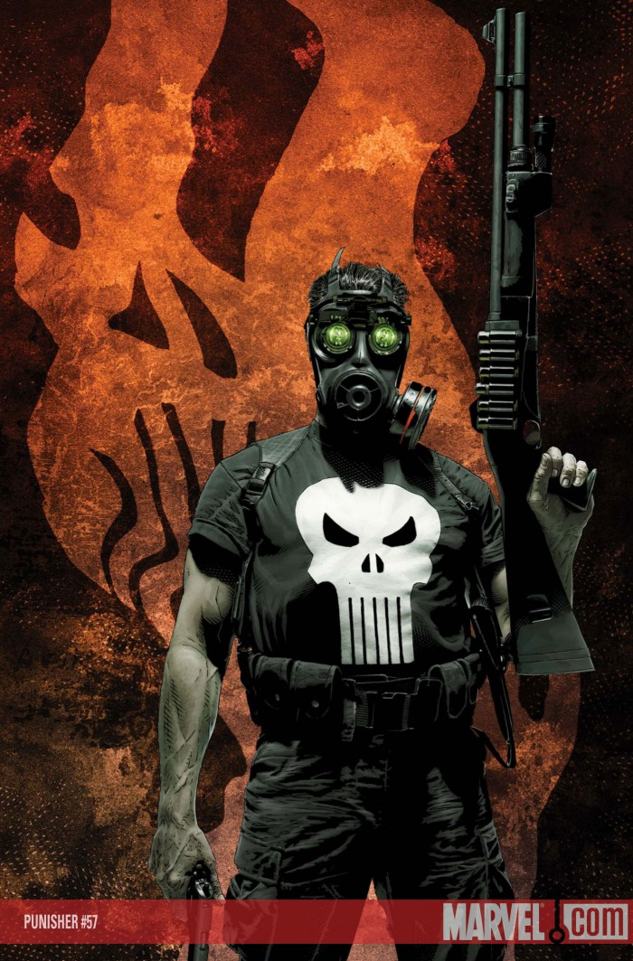 Punisher 57.jpg