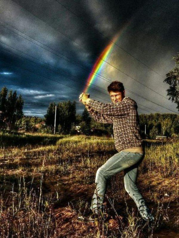 Rainbow Sword.jpg