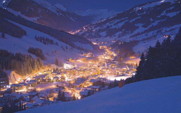 Snow Village.jpg