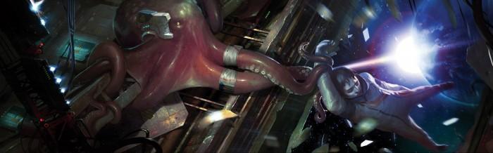 Space Octopus.jpg