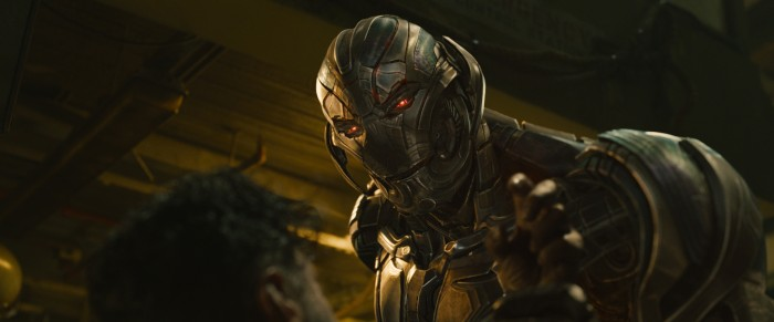Ultron Wonder What 700x291 Ultron – Wonder What