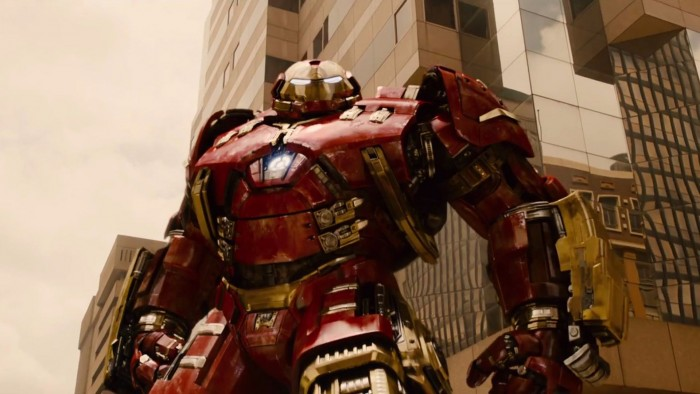 Veronica Age of Ultron 700x394 Veronica – Age of Ultron