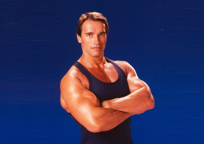 Arnold Young.jpg