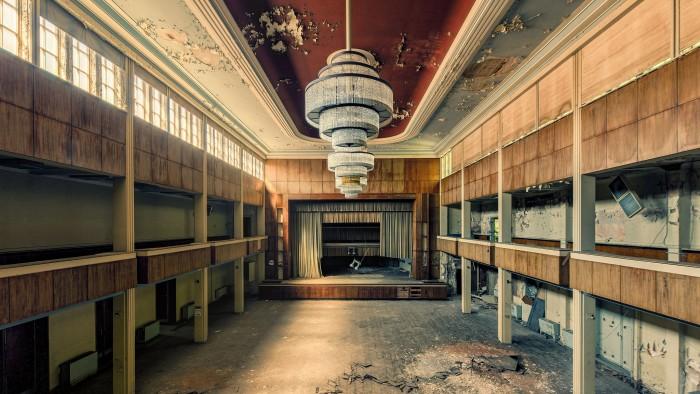 Ballroom of an abandoned hotel.jpg