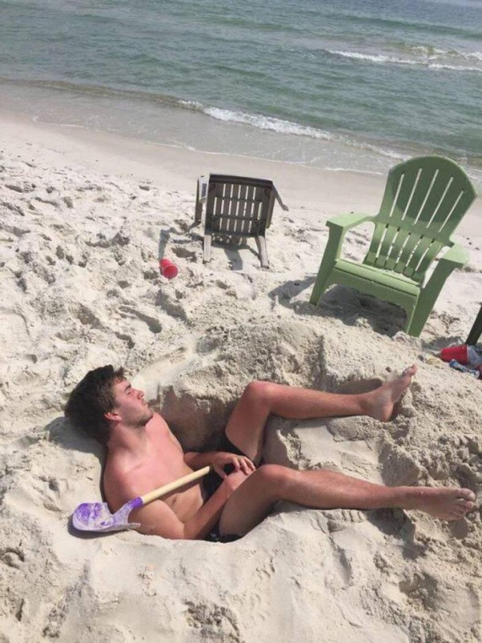 Beach Hole.jpg