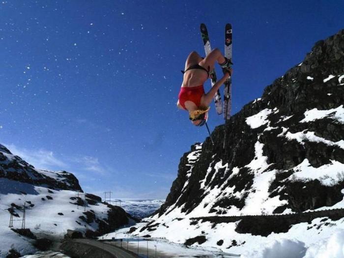 Bikini Ski Jumper.jpg