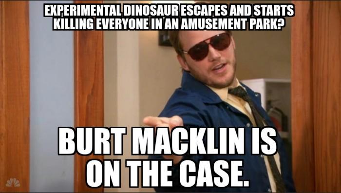 Burt Macklin.jpg