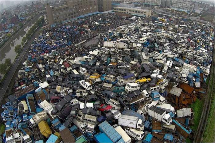 Disused Car Lot.jpg