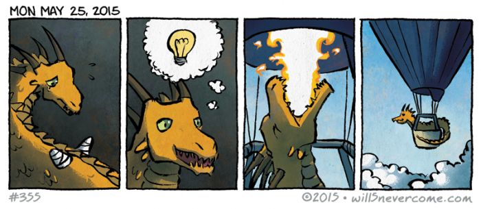 Dragon with no wings.png