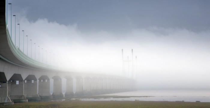 England Wales bridge in fog.jpg