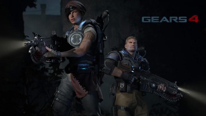 Gears 4 Teamup.jpg