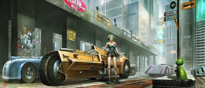 Green Cat Future City.jpg