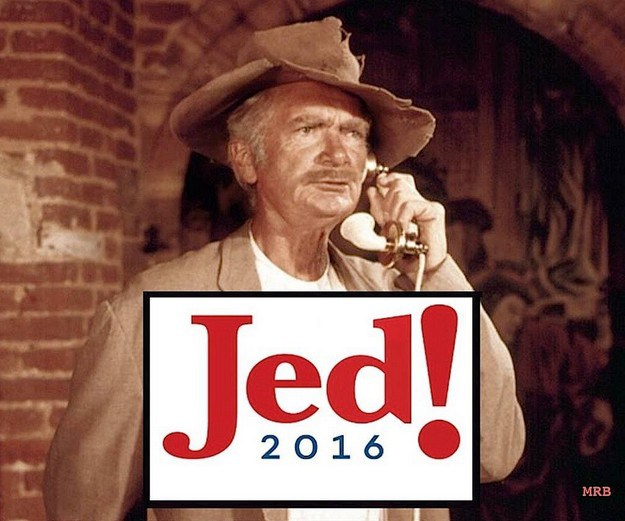 Jed 2016 - on the phone.jpg