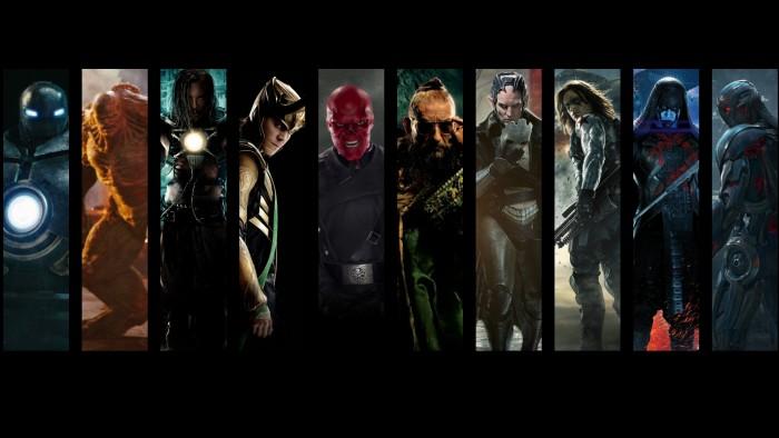 Marvel Movie Villians.jpg