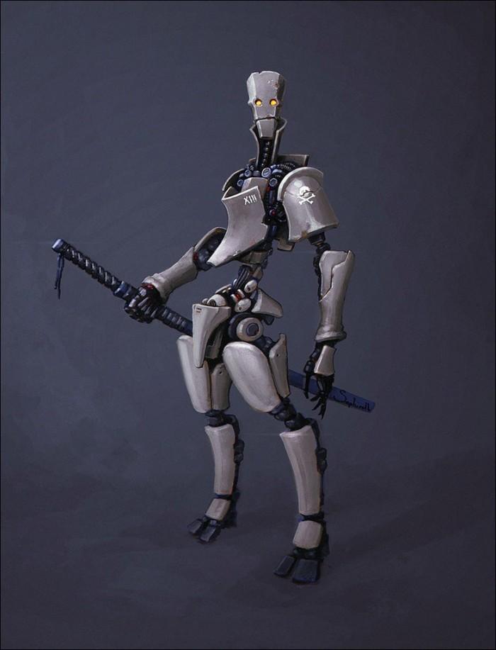 Ninja Robot.jpg