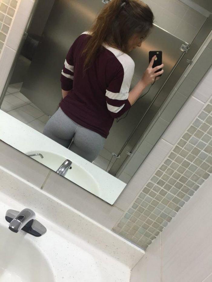 Perfect Mirror Butt.jpg