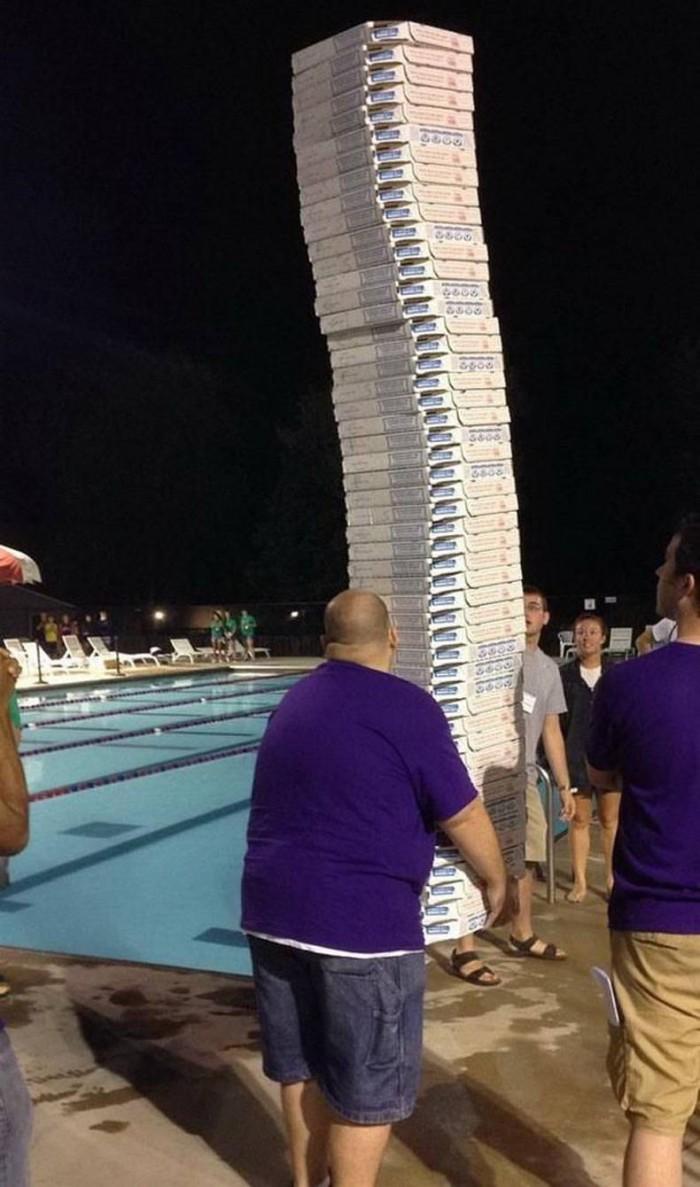 Pizza Pile Carrier.jpg