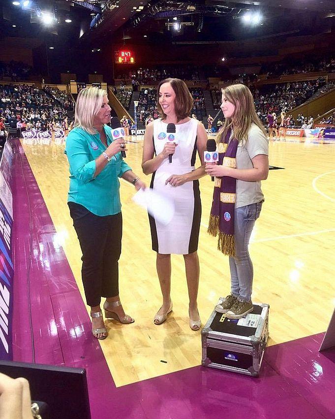Short Girl Interviewer.jpg