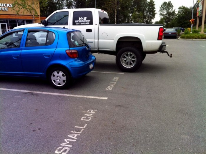 Small Car Only .jpg