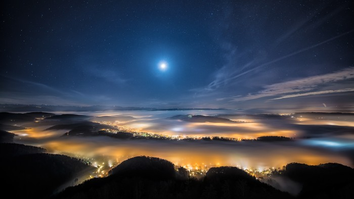 Swiss Mountains in Fog.jpg
