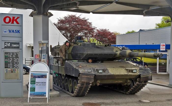 Tank Fuel Up.jpg
