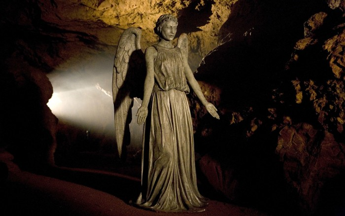 Weeping Angels.jpg