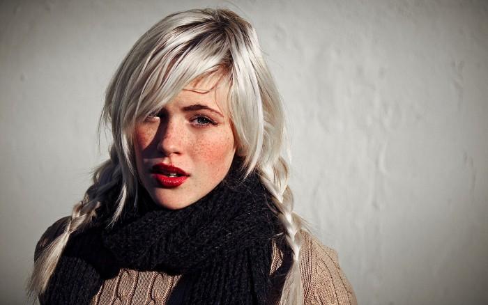 White haired beauty.jpg