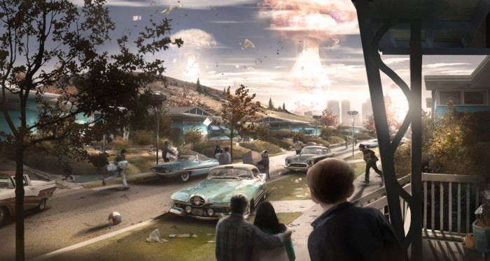 fallout 4 explosions.jpg