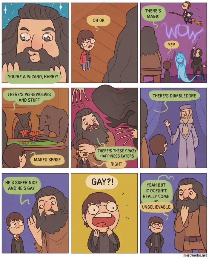 gay wizards.jpg