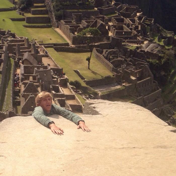 help, i'm falling.jpg