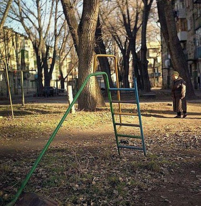 just the idea of a slide.jpg