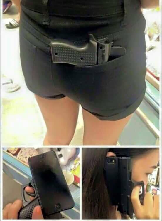 pocket phone gun.jpg