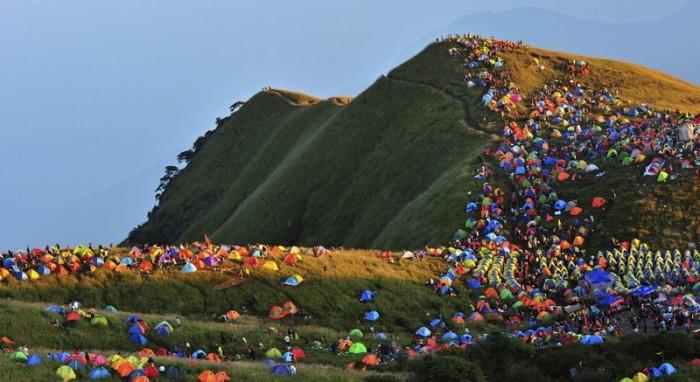 too many tents.jpg