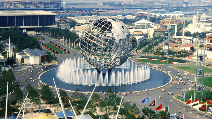 1964 New York Worlds Fair.png