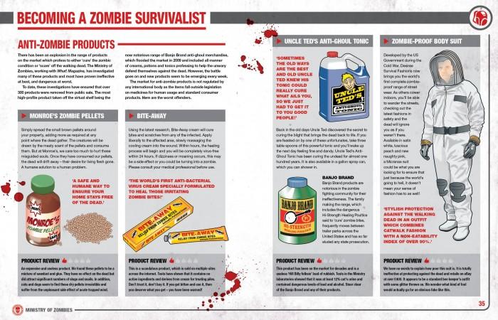 Becoming a zombie survivalist.jpg