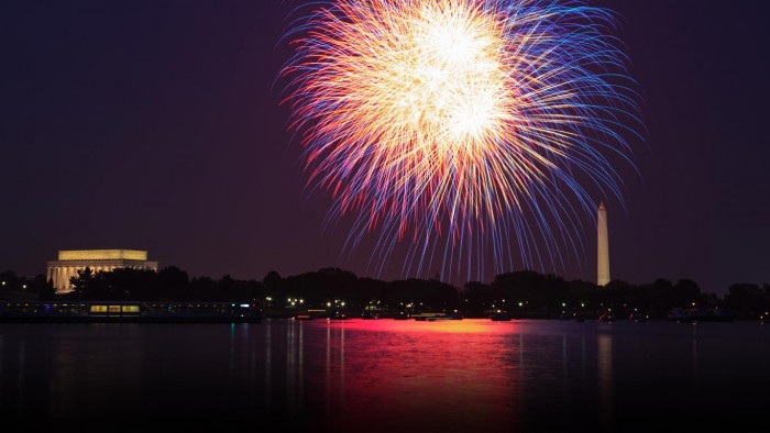 Fireworks over the Potamac .jpg