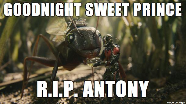 Good Night Sweet Prince.png
