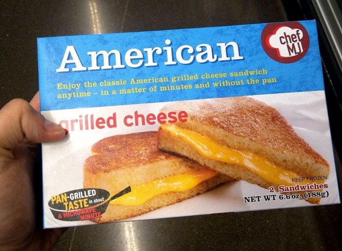 Grilled Cheese in a box.jpg