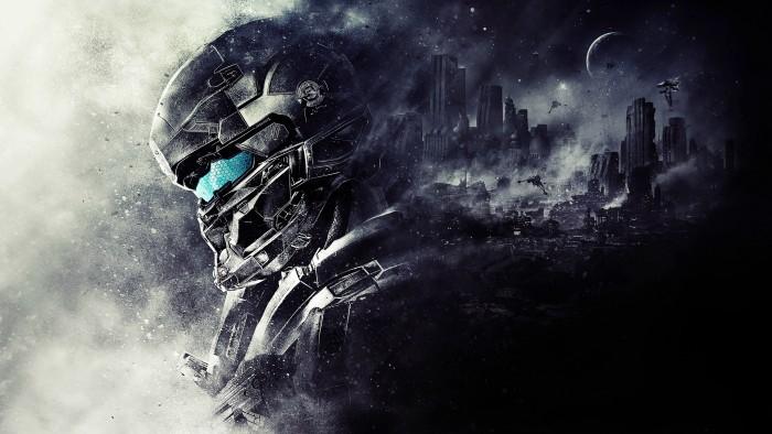 Halo 5 Locke.jpg