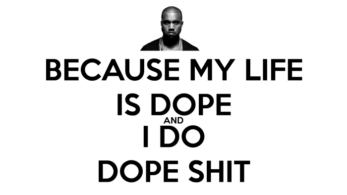 I do dope shit.png